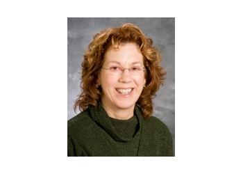 St Paul gynecologist Dr. Susan Ditmanson, MD
