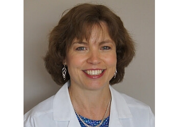 Knoxville dermatologist  Susan E. Freeberg, MD