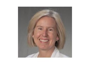 Anaheim neurologist Dr. Susan E. Skinner, MD