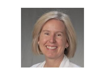 Dr. Susan E. Skinner, MD