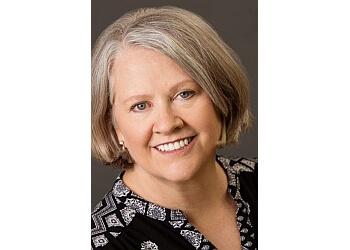 Norman dentist Dr. Susan E. Whiteneck, DDS