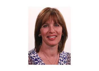Dr. Susan Eisenberg, MD Concord Cardiologists