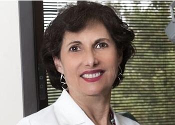 Torrance dermatologist Susan Goodlerner, MD