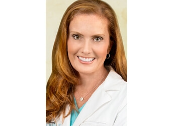 Houston gynecologist Susan Hardwick-Smith, MD