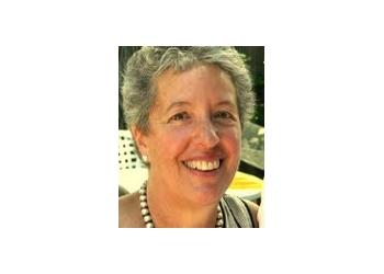 Denver psychologist Dr. Susan Heitler, Ph.D