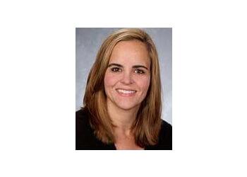 Surprise dermatologist Dr. Susan Iorio, MD