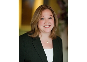 Alexandria plastic surgeon Susan K. Buenaventura, MD, FACS