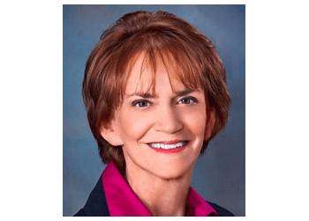 West Palm Beach psychologist Dr. Susan M. Nestler, Psy.D