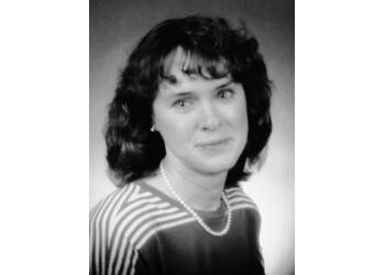 Dr. Susan R. Pardee, MD