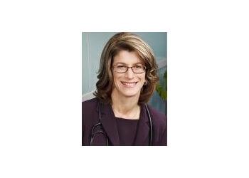 Tempe neurologist Dr. Susan S. Pansing, MD