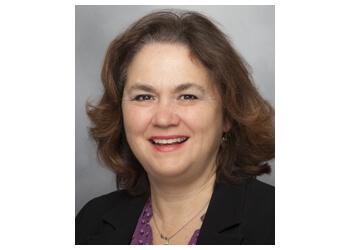 Vallejo endocrinologist Dr. Susan Stevens, MD