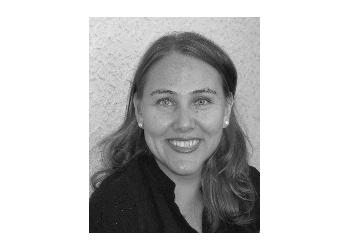 Escondido psychologist Dr. Susanne M. Dillmann, Psy.D