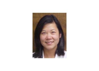 Aurora cardiologist Dr. Susie C. Kim, MD