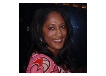 Killeen dentist Dr. Suzan V. Harris, DDS