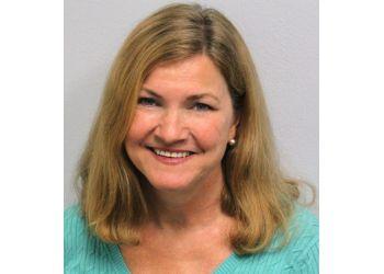 San Diego pediatrician Suzanne Mills, MD, FAAP