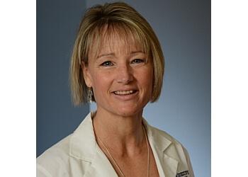 Scottsdale gastroenterologist Suzanne Skoog, MD