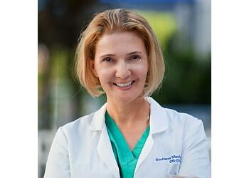 Dr. Svetlana Maslyak (Светлана Масляк), MD