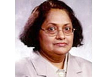 Springfield pediatrician Dr. Syeda A Awais, MD