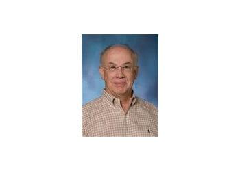 Abilene urologist T Harrop Miller, MD