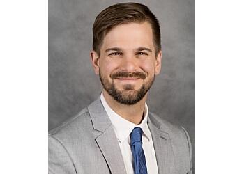 Virginia Beach endocrinologist Dr. TIMOTHY C. PETERSEN, MD, ECNU