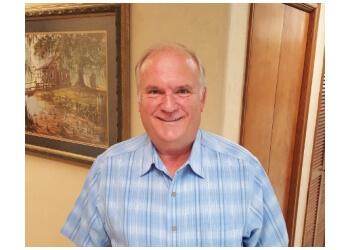 Lafayette cosmetic dentist Dr. T. Kirk Crane, DDS
