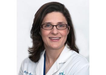 Waterbury orthopedic Dr. T. M. Mariani, MD