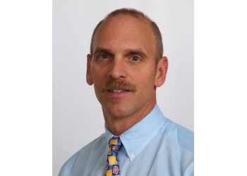 Colorado Springs plastic surgeon Dr. Tad R. Heinz, MD, PC
