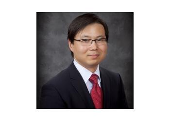 Carrollton psychiatrist Dr. Tae Y. Lee, MD