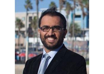Dr. Tahir Khan, DDS