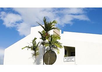 Honolulu tutoring center Dr. Takahashi Juku, Ltd.