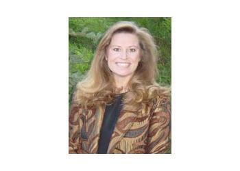 Fort Collins neurologist Dr. Tamara A Miller, MD