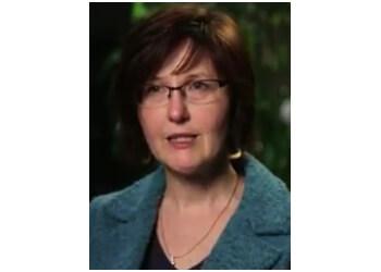 Eugene pediatrician Tamara K. Barstow, MD