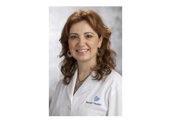 Dr. Tamara Zach, MD