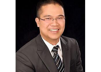 Mesquite dermatologist Dr. Tang D. Le, DO