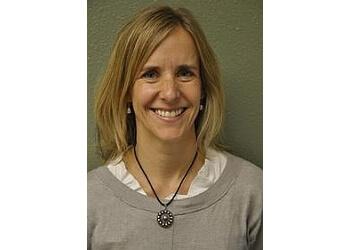 Albuquerque ent doctor Dr. Tania Kraai, MD