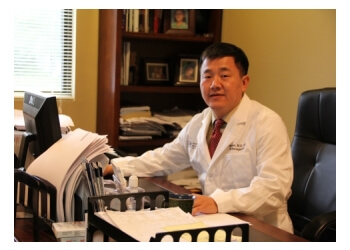 Dr. Tao Chen, MD