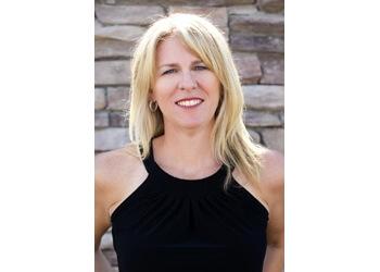Peoria eye doctor Dr. Tara H. Ransdell, OD