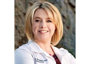 Scottsdale gynecologist Dr. Tara L. Brodkin, MD