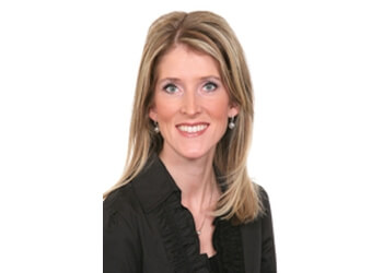 Springfield orthodontist Dr. Tara R. Cash, DDS