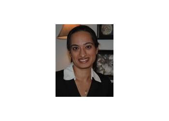 Aurora psychologist Dr. Taranjit (Tara) K Bhatia, Psy.D