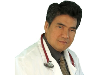 Dr. Tarcisio C. Diaz, MD