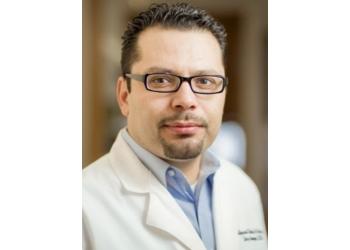 Lakewood dentist Dr. Tariq Sawaqed, DDS