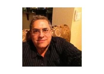 Lancaster urologist Dr. Tawfik Hadaya, MD