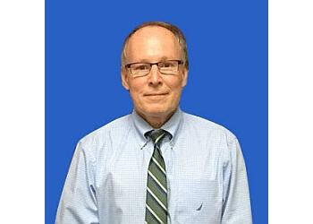 San Jose neurologist Dr. Ted J. Guarino, MD