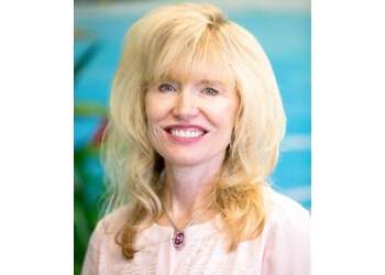 Tampa pediatrician Teena Hughes, MD, PA
