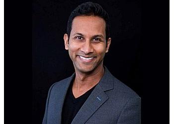 Austin cosmetic dentist Dr. Tejas Patel, DDS