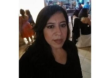 Dr. Teresa Do, OD