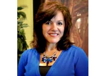 Garland chiropractor Dr. Teresa Jones, DC