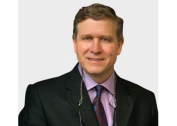 Lakewood plastic surgeon Dr. Terrence Murphy, MD