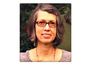 Mesquite pediatric optometrist Dr. Terri White, OD